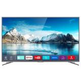 LED TV SMART 75INCH 190CM 4K UHD KRUGER&MATZ, Smart TV