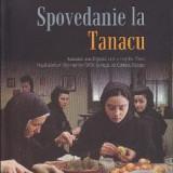 Spovedanie la Tanacu - Tatiana Niculescu Bran
