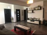 Apartament 2 camere in regim hotelier, Parter