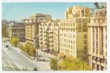 Bucuresti 1952 - bvd N.Balcescu