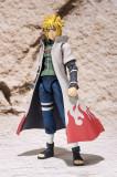 Naruto Namikaze Minato Web Exclusive 15 cm