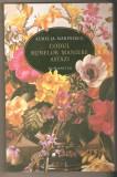Aurelia Marinescu-Codul bunelor maniere astazi, Sven Hassel
