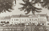 Fagaras aprox. 1970 - Vedere