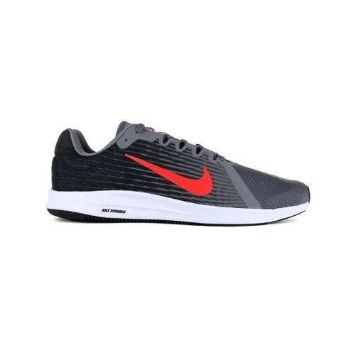 Adidasi Barbati Nike Downshifter 8 908984005