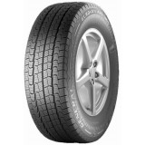 Anvelopa auto all season 195/60R16C 99/97H EUROVAN A/S 365, General Tire