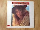 JOHN MAYALL - EMPTY ROOMS (1969,POLYDOR,Made in UK) + INSERT vinil vinyl