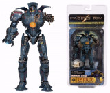 Figurina Pacific Rim Jaeger Gipsy 18 cm Anchorage attack Neca