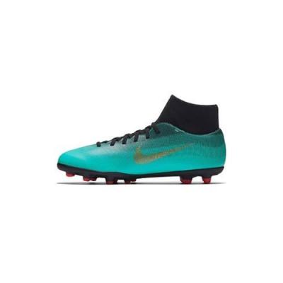 Ghete Fotbal Nike Mercurial Superfly 6 Club CR7 MG AJ3545390 foto
