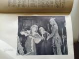 James Fenimore Cooper , The Deerslayer ( Vanatorului de cerbi) 1925 Lb. Engleza