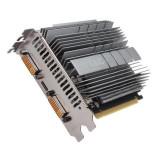 Placa video ZOTAC GeForce GT 430, 1GB GDDR3 128-bit, Dual DVI, mini HDMI