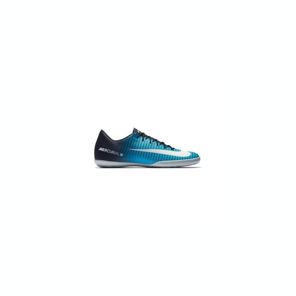6cc13dab31e9 Ghete Fotbal Nike Mercurial Victory VI IC 831966404 foto. Mărește imagine.  Previous