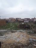 Vand teren intravilan in Constanta