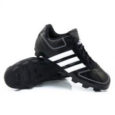 Ghete Fotbal Adidas Tater G66359