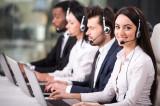 Angajam agenti call center