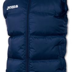 Vesta Joma BOMBER Bleumarin-JOMA, M, S, Din imagine
