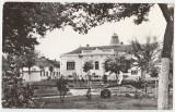 Beius 1965 - Sfatul Popular