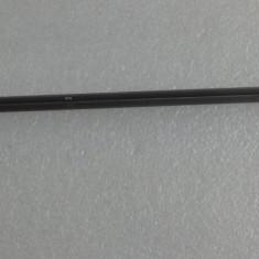 Balamale laptop Toshiba P100