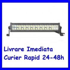 PROIECTOR LED   120W - RGB cu telecomanda AL-060718-19