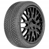 Anvelopa Iarna 245/45R19 102V Michelin Pilot Alpin 5 Xl Ao