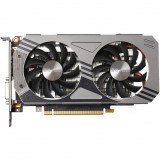 Placa video Zotac GeForce GTX 1060 3GB DDR5 192-bit