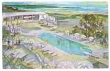Bermuda 1966 - pictura