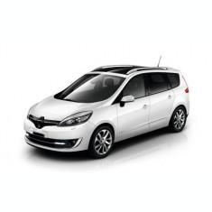 Perdele interior Renault Grand Scenic FACELIFT 2013-2016 AL-240718-1