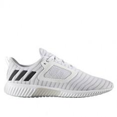 Pantofi Barbati Adidas Climacool CM S80710
