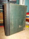 SCIENCES ET VOYAGES , REVISTA ILUSTRATA , 52 NUMERE , ANUL X , 1928/1929