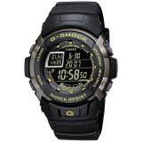 Ceas barbatesc Casio G-Shock G-7710-1ER