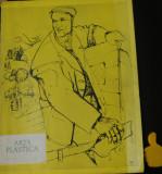 Revista Arta plastica 1/1960