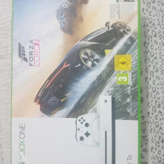 Vand/Schimb Xbox One S 1TB in Garantie cu PC GAMING/LAPTOP