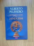 e1 Introducere in hinduism - Alberto Pelissero
