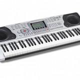 Orga electronica XY-329 cu usb si 61 de key