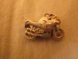 breloc motocicleta a7