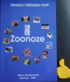Zoonoze Mihaela Cristiana Popp