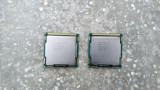 Procesor i3-530 Generatia 1 / Socket LGA 1156 / 2.93 Ghz / Testat (C5), Intel, Intel Core i3