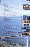 CORFU , KERKYRA , GRECIA , GHID TURISTIC IN LIMBA ROMANA