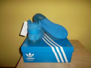 Adidas Originals Tubular Invader Strap  nr.  44