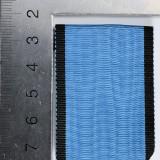 Panglica Medalia Meritul Cultural (Cercetasie/ Sport)- originala