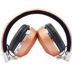 Căști fără fir Bluetooth stereo 4.1 căști universale mobile