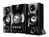 Sistemul acustic MA 1000