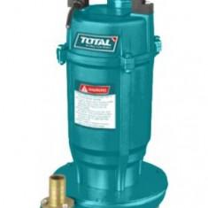Pompa submersibila - apa curata -750W, Pompe de suprafata