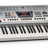 Orga electronica 61 clape XTS-6888