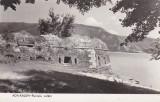 C.P.ADA-KALEH - RUINELE CETATII, Circulata, Printata