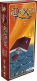 Board Game Dixit 2 Quest