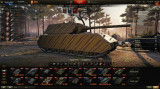 Cont World of Tanks,merita vazut!