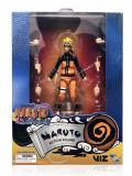 Naruto Shippuden, Naruto Figurina superarticulata 11 cm