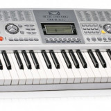 Orga electronica 61 clape XTS-6199