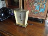 Ceas electromecanic Schatz Elexacta