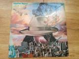 WEATHER REPORT - Heavy Weather (1977,CBS,UK)  vinil vinyl